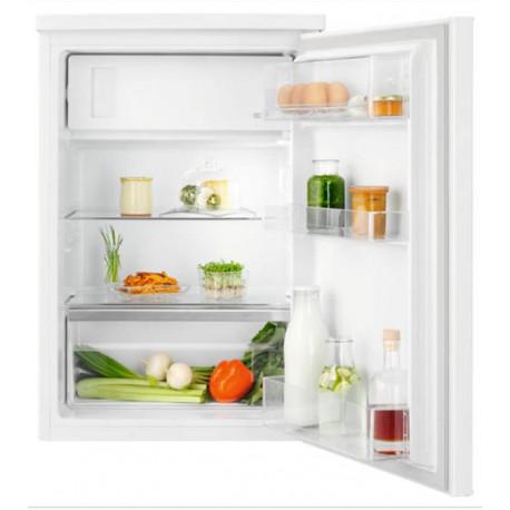 Réfrigérateur Top Electrolux LXB1SF11W0