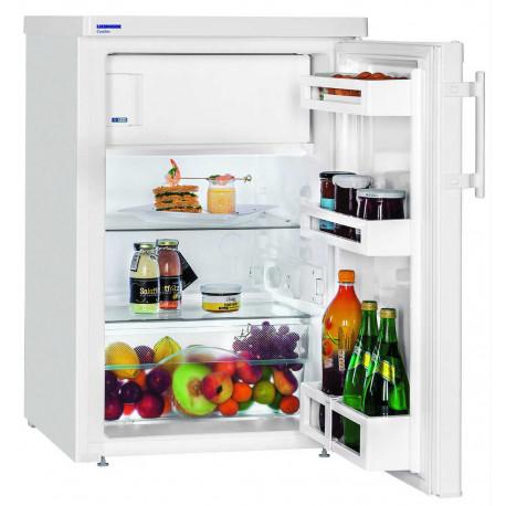 Réfrigérateur Top Liebherr TP1434-22