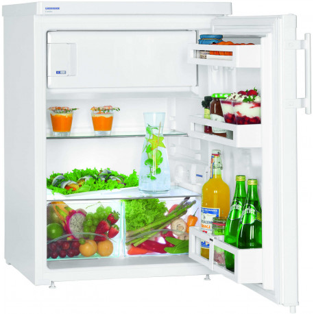 Réfrigérateur Top Liebherr TP1724-22
