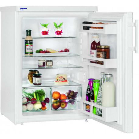 Réfrigérateur Top Liebherr TP1720-22