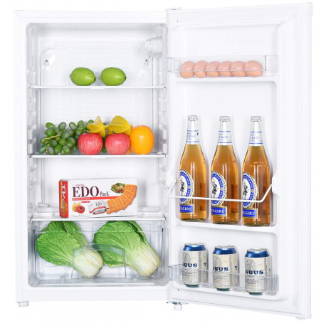 Réfrigérateur Top California DL111N1