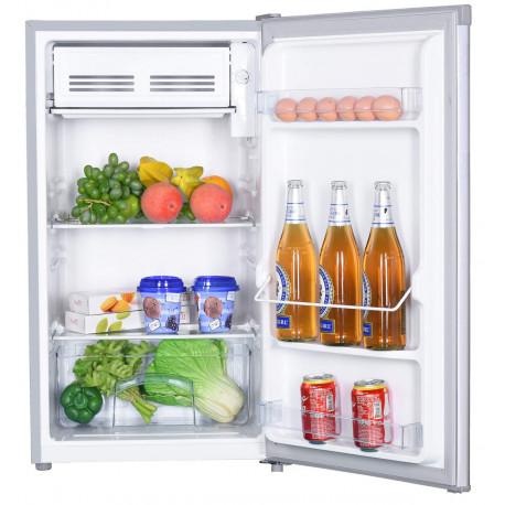 Réfrigérateur Top California DF111N1S