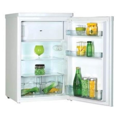 Réfrigérateur Top California DF1161/