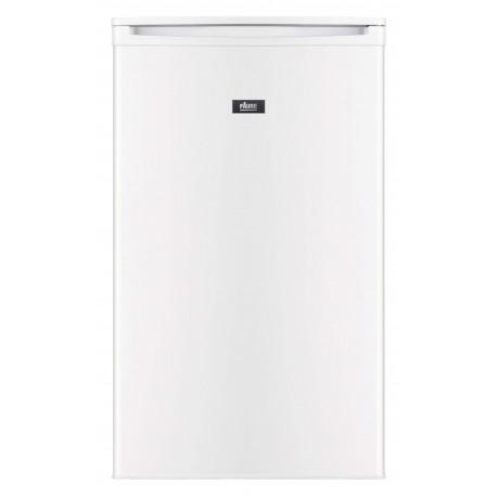 Réfrigérateur Top Faure FXAN9FW0