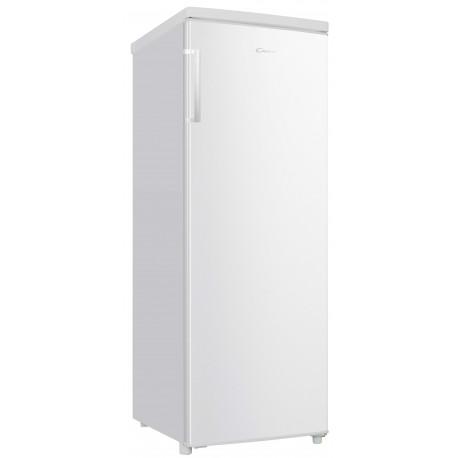 Réfrigérateur 1 porte Candy CCODS5144WHPN