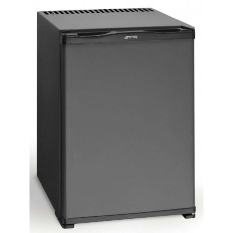 Réfrigérateur 1 porte Smeg ABM42-2