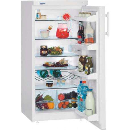Réfrigérateur 1 porte Liebherr K220-21