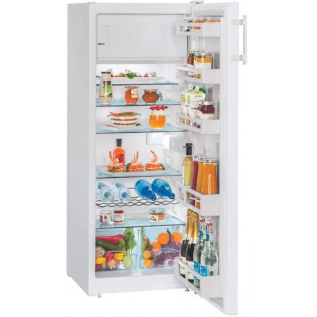 Réfrigérateur 1 porte Liebherr KP280-21