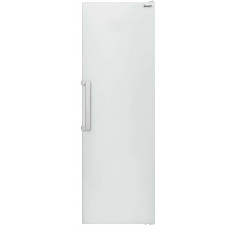 Réfrigérateur 1 porte Sharp SJLC11CTXWF1