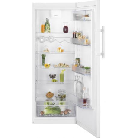 Réfrigérateur 1 porte Electrolux LRB1DF32W