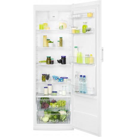 Réfrigérateur 1 porte Faure FRDN39FW