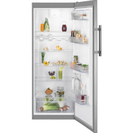 Réfrigérateur 1 porte Electrolux LRB1DF32X