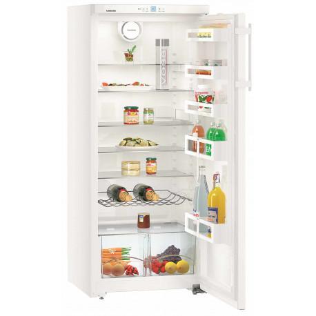 Réfrigérateur 1 porte Liebherr K3130-21
