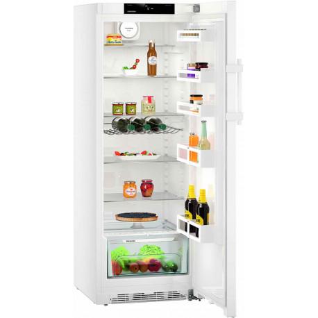 Réfrigérateur 1 porte Liebherr K3730-21