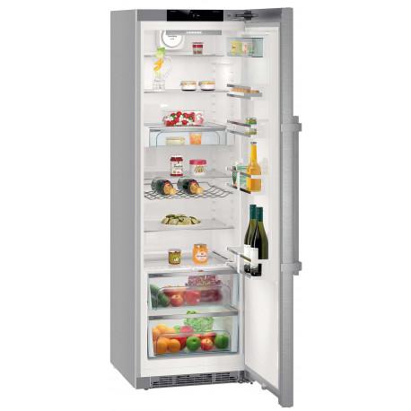 Réfrigérateur 1 porte Liebherr KEF4370-21