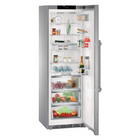 Réfrigérateur 1 porte Liebherr KBIES4370-20