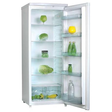 Réfrigérateur 1 porte California DL129N1