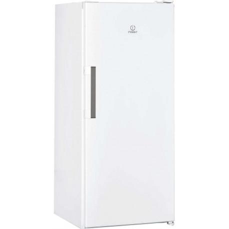 Réfrigérateur 1 porte Indesit SI41W1/1