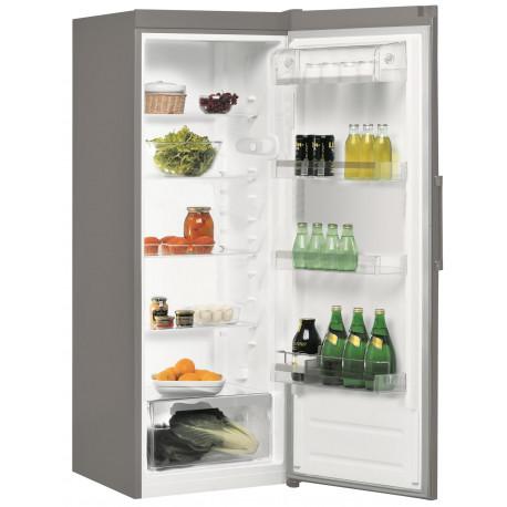 Réfrigérateur 1 porte Indesit SI61S