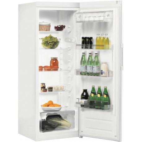 Réfrigérateur 1 porte Indesit SI61W