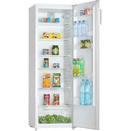 Réfrigérateur 1 porte Fagor FAF4302
