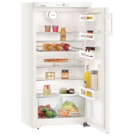 Réfrigérateur 1 porte Liebherr K2630-21