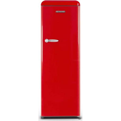 Réfrigérateur 1 porte Schneider SCL328VR
