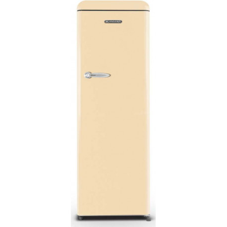 Réfrigérateur 1 porte Schneider SCL328VCR