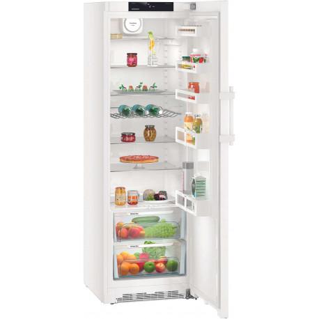 Réfrigérateur 1 porte Liebherr K4330-21