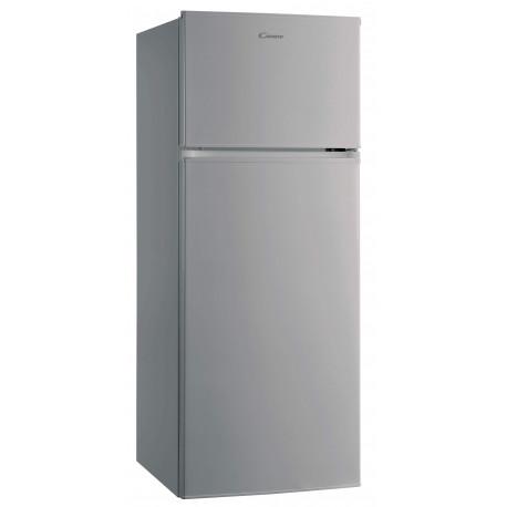 Réfrigérateur 2 portes Candy CMDDS5142SSN