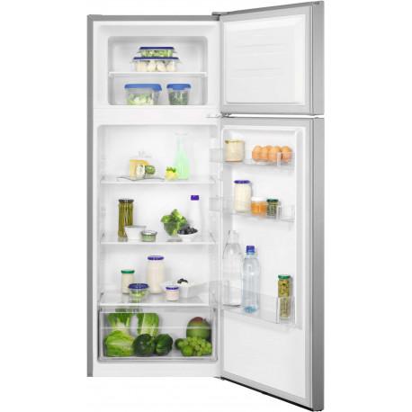 Réfrigérateur 2 portes Faure FTAN24FU0