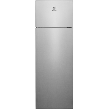 Réfrigérateur 2 portes Electrolux LTB1AF28U0