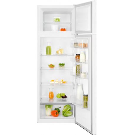 Réfrigérateur 2 portes Electrolux LTB1AF28W0