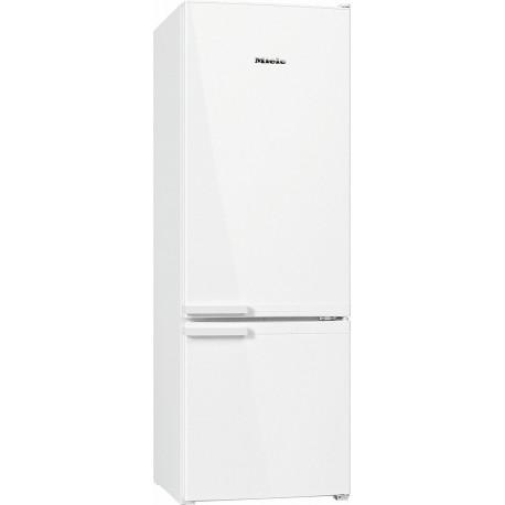 Réfrigérateur 2 portes Miele KD26052WS