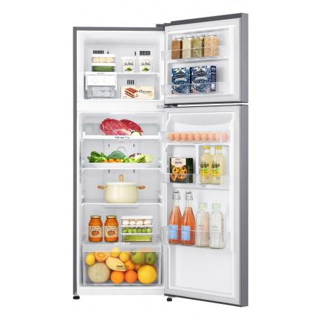 Réfrigérateur 2 portes LG GT6031PS