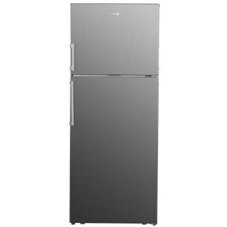 Réfrigérateur 2 portes Fagor FAFN7421X