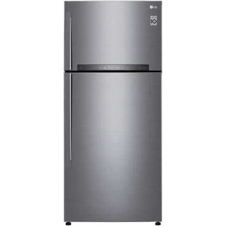 Réfrigérateur 2 portes LG GTD7850PS