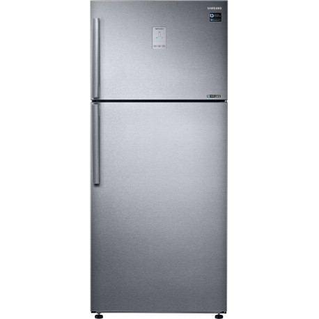 Réfrigérateur 2 portes Samsung RT53K6335SL