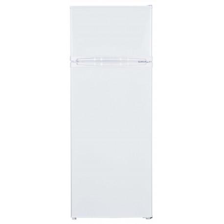 Réfrigérateur 2 portes California DF228N4