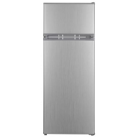 Réfrigérateur 2 portes California DF228N4S