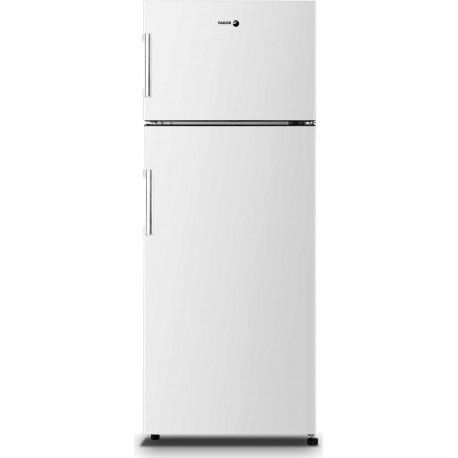 Réfrigérateur 2 portes Fagor FAF7162