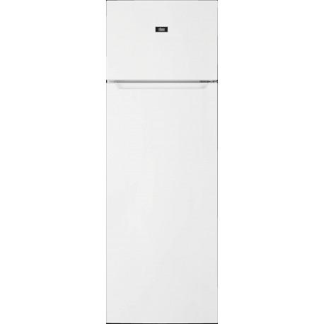 Réfrigérateur 2 portes Faure FTAN28FW2