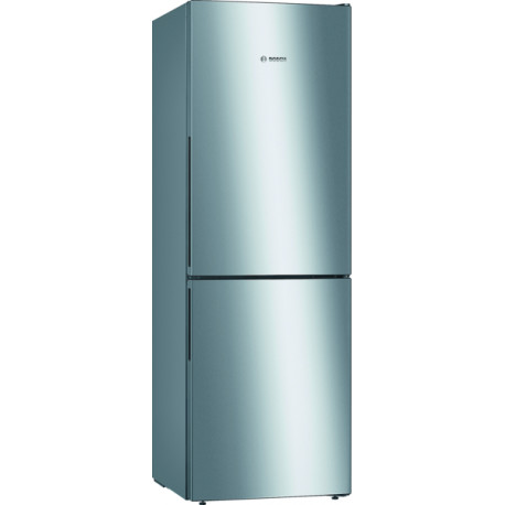 Réfrigérateur combiné Bosch KGV33VLEAS