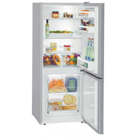 Réfrigérateur combiné Liebherr CUEL231-21