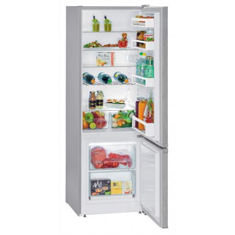 Réfrigérateur combiné Liebherr CUEL281-21