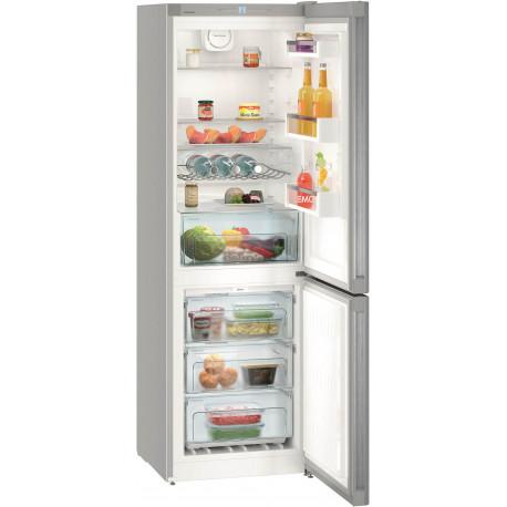 Réfrigérateur combiné Liebherr CNEL322-21