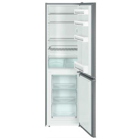 Réfrigérateur combiné Liebherr CUEF331-21