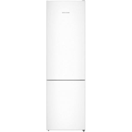 Réfrigérateur combiné Liebherr CN362-21