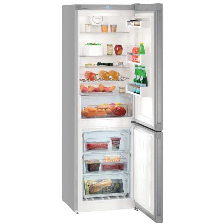 Réfrigérateur combiné Liebherr CNPEF4313-22