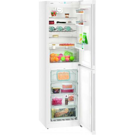 Réfrigérateur combiné Liebherr CN4713-23